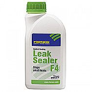 Fernox Central Heating Leak Sealer F4 500Ml.