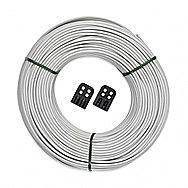 Brabantia Replacement Line For Rotary And Wallfix Dryers 65m