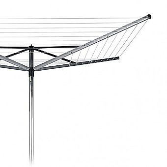 Brabantia Compact 40 Metre Rotary Clothes Dryer Line