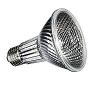 Hi Spot 63mm Diameter Halogen Bulb 50 Watt