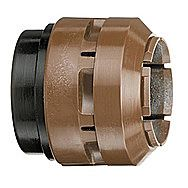 Philmac Alkathene Copper Connection Insert Kit 20mm x 15mm - 96002