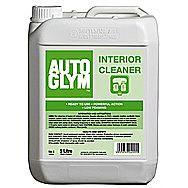 Autoglym Interior Cleaner 5 Litres