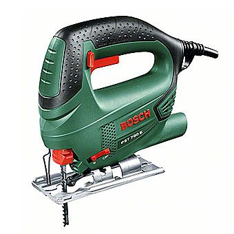 Bosch PST700E 500w 240v Compact Jigsaw with Top Handle