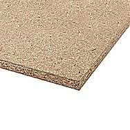 Standard Chipboard Cut to Size Square Metre