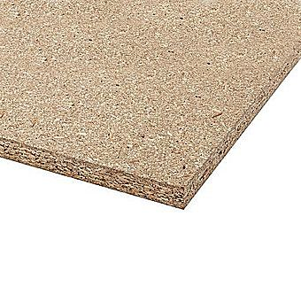 Picture of Standard Chipboard Cut to Size Square Metre