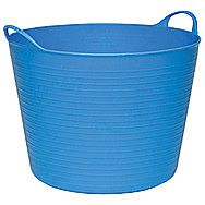 Tubtrugs 75 Litre Flexible Builders Tub