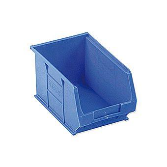 Blue Multi Purpose Box Number 3