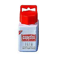 Copydex Safe Adhesive 125ml