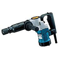 Makita HM0810T Demolition Hammer 900 Watt 0810T