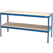 Draper 24913 Steel Workbench