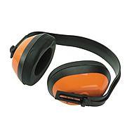 Vitrex 333100 Foam Ear Protectors
