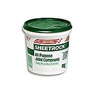 USG SheetRock Ready Mixed All Purpose Jointing Compound 17 Litres