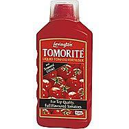 Levington Tomorite Liquid Concetre 1 Litre