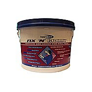 Bond It Fix N Grout tile Adhesive And Grout 1.5 Kilo