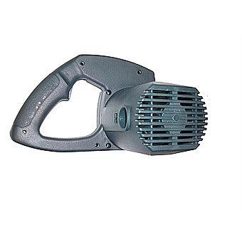 Bosch Motor Housing 2610011963 To Suit GCM10S GCM 10 S Mitre Saw