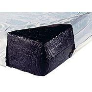 Bitumen Slab 30 Kilos