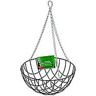 Centurion 20399 14 Inch Hanging Basket