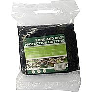 Centurion 20547 4 x 2 Metre Crop And Pond Protection Netting
