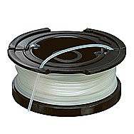 Black & Decker A6481 Replacement Spool And Line