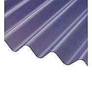 Corrugated Roofing & Accessories