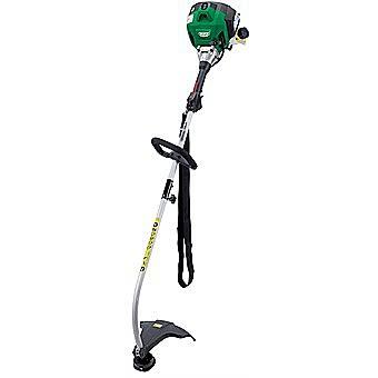 Draper 31087 Expert 25cc Petrol Line Strimmer