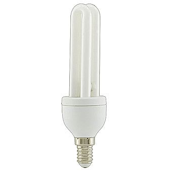 Eglo E14 11 Watt Energy Saving Light Bulb