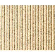 Reeded Fire Resistable Fireboard 1020 x 620 x 25mm