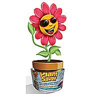 Holiday Plant Saver Medium 3 Pack