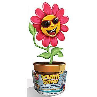 Holiday Plant Saver Medium 3 Pack