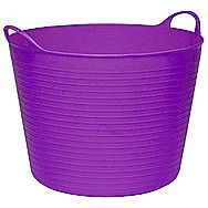 Harris 14 Litre Flexible Tub