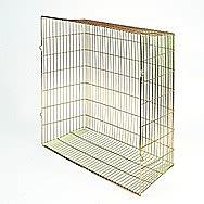 Primaflow Wire Terminal Guard 7x16x16 Inches