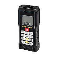 Stanley TLM 330 Laser Rangefinder 100 Metre TLM330 Distance Measurer