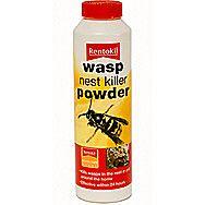 Rentokil Wasp Killer Powder 150 Grams