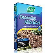 Westland Decorative Mini Bark 100 Litre Bags