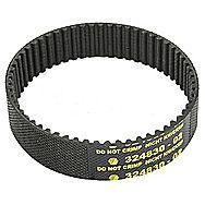 Black And Decker 324830-02 Toothed Planer Drive Belt