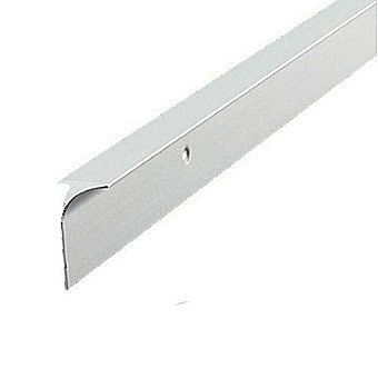 Specialist 40mm White Corner Joint