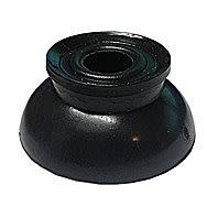 Asbestos Black Seal Washer
