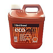 Bird Brand EcoSote Light In Colour 4 Litres