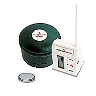Watchman Sonic Oil Monitor & Replacement Battery