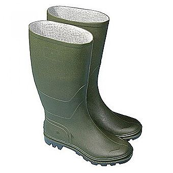 Picture of Town & Country Essentials Wellington Boots Sizes 3 - 12