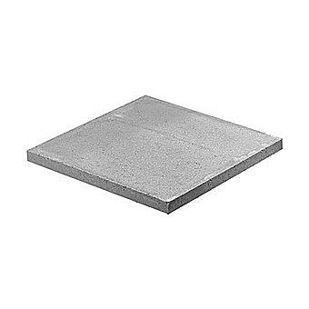Picture of Natural Grey Paving Flagstone Flag