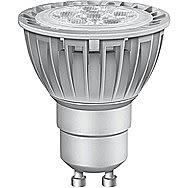 Osram 3.3 Watt GU10 LED Reflector Bulb