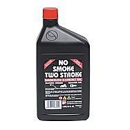 Alco No Smoke Two Stroke Oil 1Ltr
