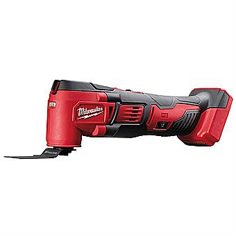 Milwaukee M18 BMT-0 18v Multi Tool Body Only