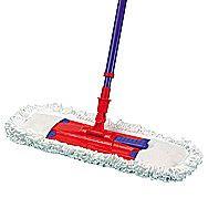 Burstenmann Multipurpose Mop