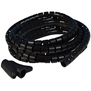 Cable Tidy Easy Wrap