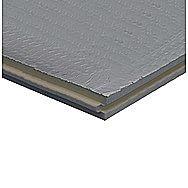 Bale 60mm Polyiso Cavity Wall Insulation 3.78m2