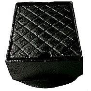 Cast Iron Toby Tap Box 150 x 125 x 75mm