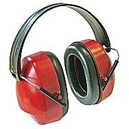 Scan Collapsible Ear Defender