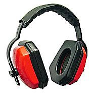 Scan Standard Ear Defenders (SNR26)